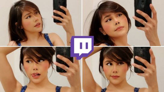 Twitch-Streamer-Neekolul-Alleges-She-Was-Abused-For-Seven-Years