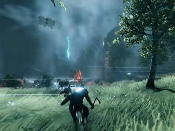 Why Valheim is Poised to Be One of The Biggest Games on Twitch in 2021